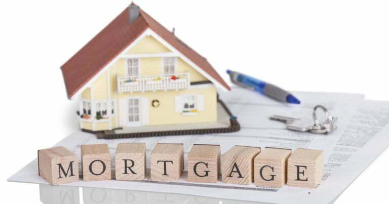 Trump calls for overhaul of mortgage gadget