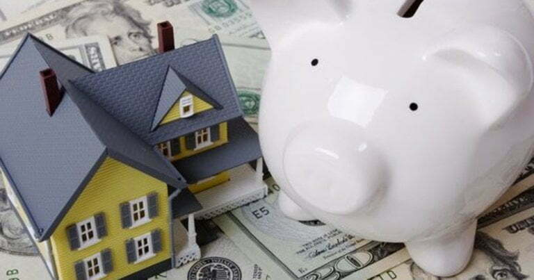 'Dead money' or owning a house: Is it better to hire for the long term?